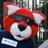 AdventurePlex's avatar
