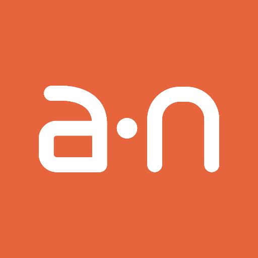 A N Blogs