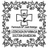 Farmacia MJ Hidalgo twitter profile