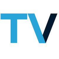 TVLine.com twitter profile