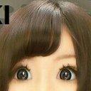 リエ (@0527Ridex) Twitter