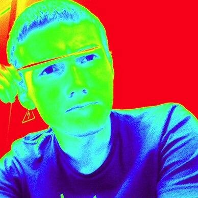 m4x13 avatar