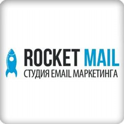 Okusama rocket mail com