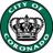 CoronadoCity's avatar