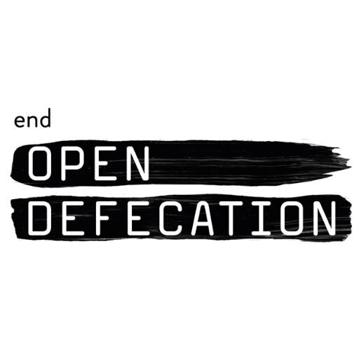@opendefecation