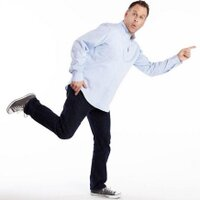 Dave Coulier | Social Profile