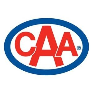 CAA South Central ON