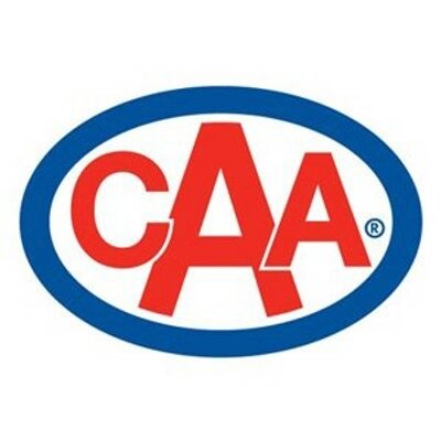 CAA South Central ON | Social Profile