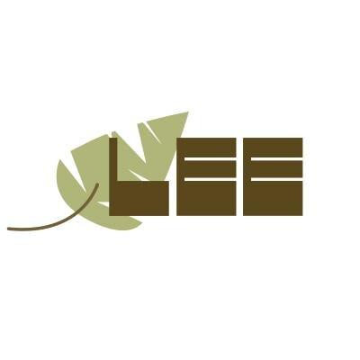 Lee Industries Leeindustries Twitter