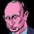 Plaid Vladimir Putin
