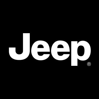 @JeepCanada