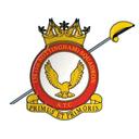 138 Squadron (@138SqnATC) Twitter