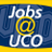 Jobs at UCO