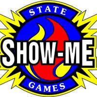 Show-Me STATE GAMES | Social Profile
