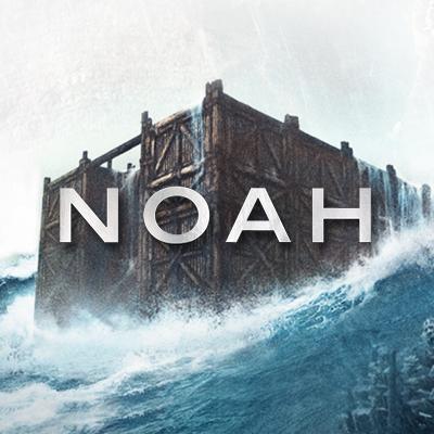 @NoahMovie