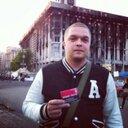 костя радченко (@0675483436) Twitter