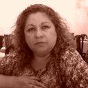 Zaida Bravo (@1967Zaida) Twitter