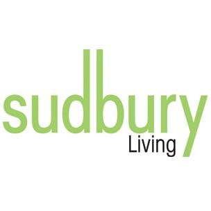 SudburyLiving