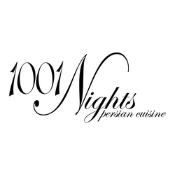 1001 nights persian 1001nightsga twitter for 1001 nights persian cuisine groupon