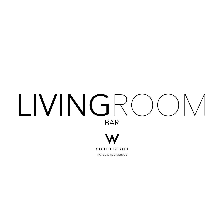 Living Room W SoBe (@LivingRoomWSoBe) | Twitter