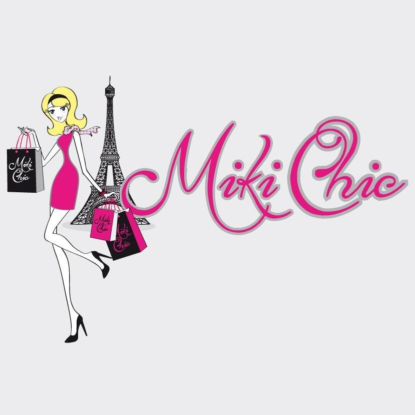 Miki Chic