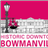 Historic Downtown Bowmanville
