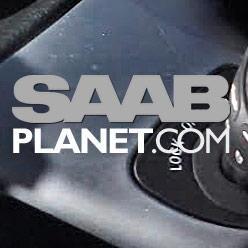 SaabPlanet.com