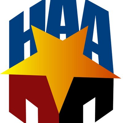 Houston Apt Assn HAA | Social Profile