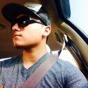 Alex Ortiz (@alexortiz_1) Twitter
