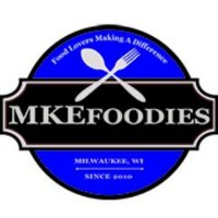 Milwaukee Foodies | Social Profile