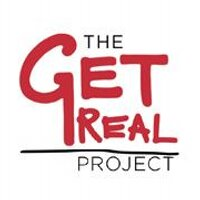 The Get Real Project