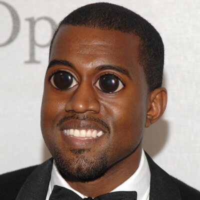 We'd Die for These Eyes! 5 Famous Celebs With Pretty ...
