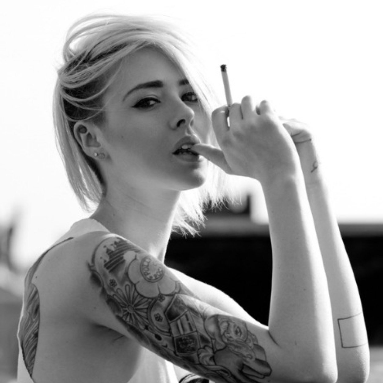 ICloud Alysha Nett nude (45 photo), Topless, Hot, Twitter, butt 2017