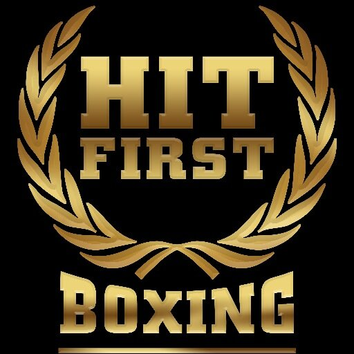 Hit First Boxing