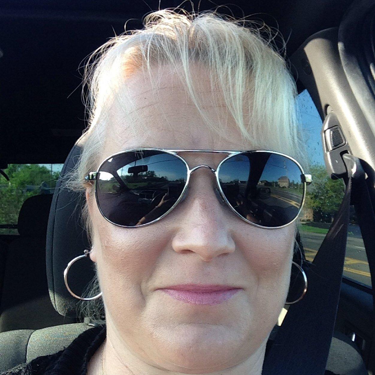 MICHELE MCNICKLE DRIVER WINDOWS XP