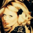 danielleburrows (@danielleburrows) Twitter profile photo