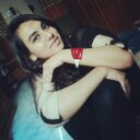 Nasrin ahmed  (@0Nasrin) Twitter