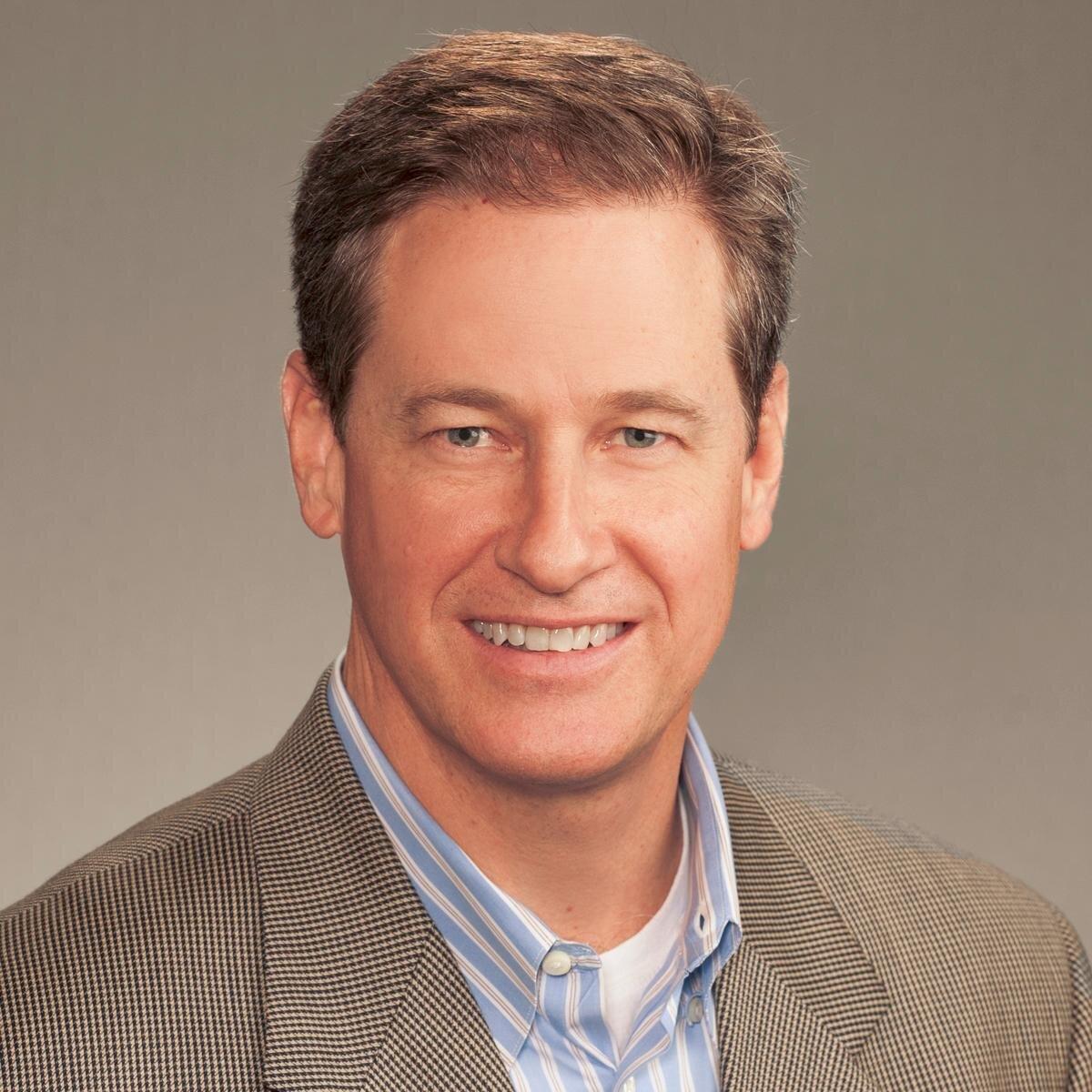 David Worley