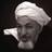 Shaykh Bin Bayyah