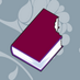 WordcandyBooks