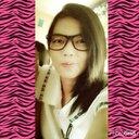 Miss Domino ♔♕ (@AjPanganiban3) Twitter