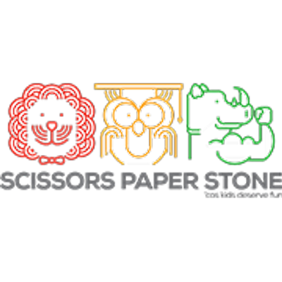 how to win stone paper scissors