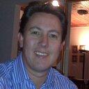 Stephan Olivier (@1971_06) Twitter