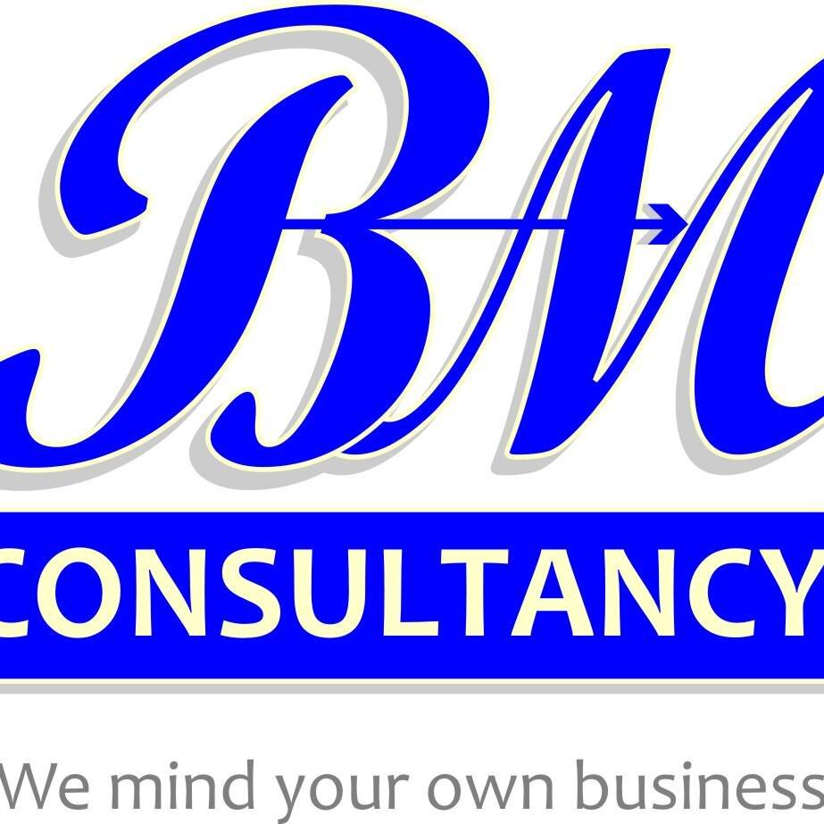 BAM Consultancy