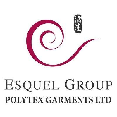 polytex garments kegalle address sk garments