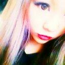 みお (@0103_com) Twitter