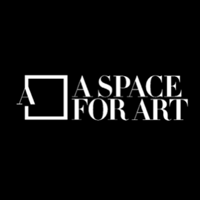 A Space For Art.