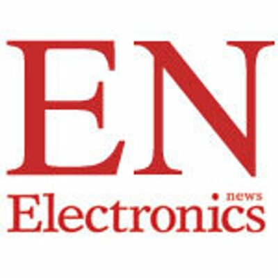 Electronics News on Twitter: