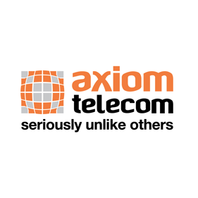@axiom_uae