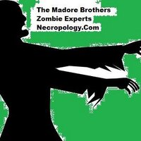 The Madore Brothers | Social Profile